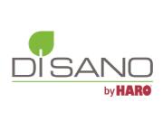 Disano | Tacho KH