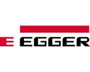 Egger | Tacho KH