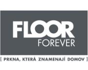 Floorforever | Tacho KH