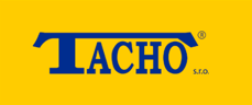 Logo | Tacho KH