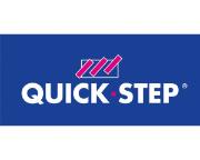 Quickstep | Tacho KH