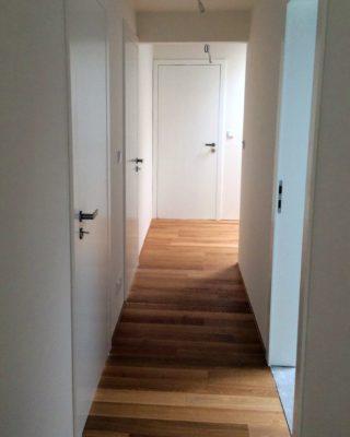 Dveře | Tacho KH