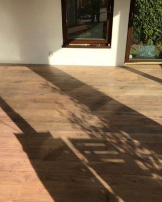 Podlahy | Tacho KH