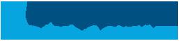 Otherm Logo | Tacho KH