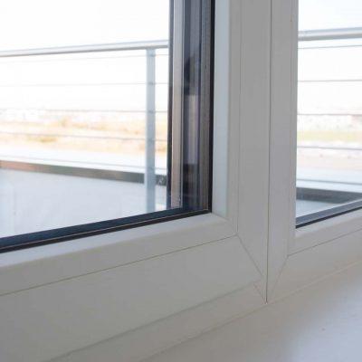 Plastova Okna | Tacho KH